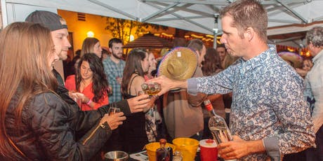 Summer Events In Chicago 2020.2020 Chicago Summer Tequila Tasting Festival July 18