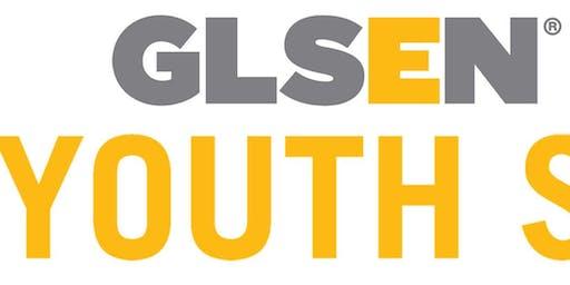 GLSEN Greater Cincinnati Youth Summit 2019