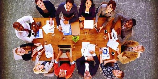 Retrouvez un Travail & du Sens I Réunion d'information Réseau Primaveras