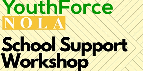 CPPS WORKSHOP: Soft Skills Whole School Integration tickets
