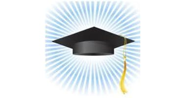 Look To The Future: Transition from School  to ***** Life  - Essex County