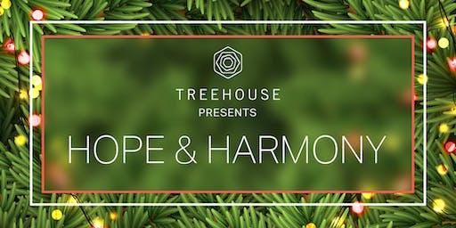 Hope & Harmony