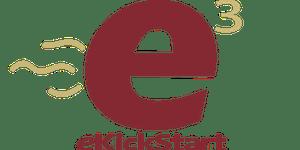 eKickStart - December 13, 2019 - Larry Kavanagh of...