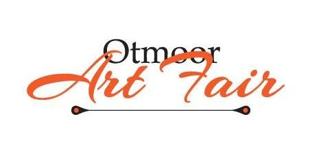 Otmoor Art Fair 2019