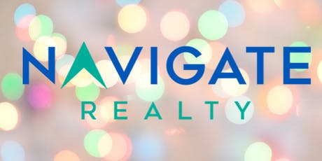 Navigate Realty Launch Party! tickets