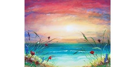 Sunset Beach tickets
