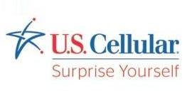 U.S. Cellular Retail Hiring Event  - Weaverville, NC