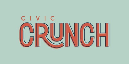 CivicCrunch