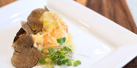 Demystifying Sous Vide Cooking - Cooking Class tickets