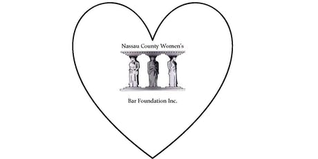 The Nassau County Women's Bar Foundation 8th Annual Scholarship Luncheon  tickets