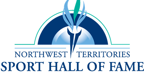 NWT Sport Hall of Fame 2019 tickets