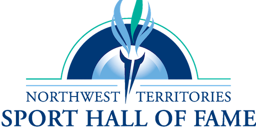 NWT Sport Hall of Fame 2019