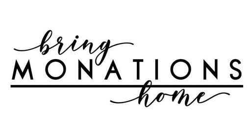 Bringing MONATions Home!