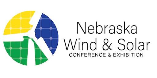 Solar Installation, Best Practices, & NEC 2017 Seminar - Nebraska WSC