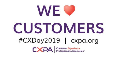 Celebrate CX Day in Cape Town: Understanding culture as CX potion or poison tickets