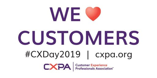 Celebrate CX Day in Cape Town: Understanding culture as CX potion or poison