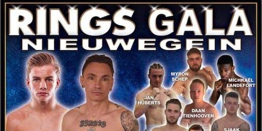 Rings Nieuwegein 19-10-2019