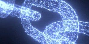 Knaresborough Now's FREE Networking & Christmas Social...