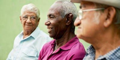 Trauma Informed Responses to Elder Abuse