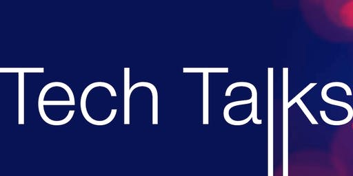 IBM Tech Talks: Marketing Transformation and the Technologies that Make it Possible