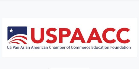 USPAACC Networking After Work tickets