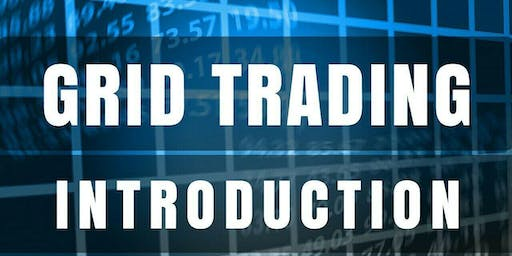 ■ Cryptocurrency Trading - Grid Trading Strategy / Bitcoin Diversification Techniques