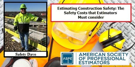 Estimating the Top 5 Safety Contingencies in Construction tickets