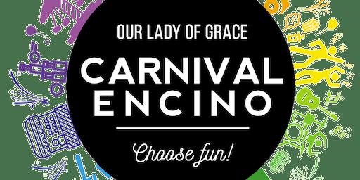 OLG Carnival Encino