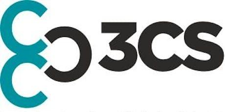 3CS Retford Networking Mornings tickets