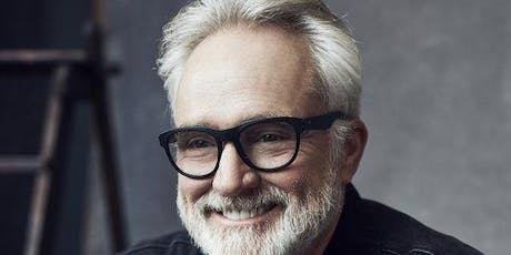 Bradley Whitford tickets