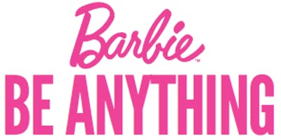 Barbie's 60th Celebration Comes to Conyers Walmart