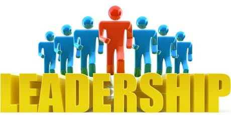Management Training:   Leadership Lessons from a Litigator's Perspective tickets