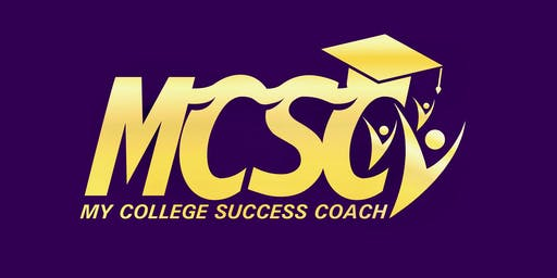 My College Success Workshops - Preparing and Empowering High School Seniors