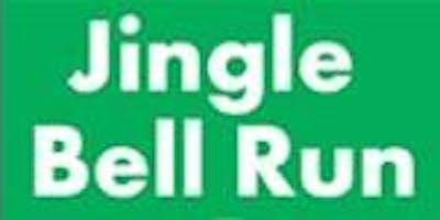 Jingle Bell 5K Training Group - 2019