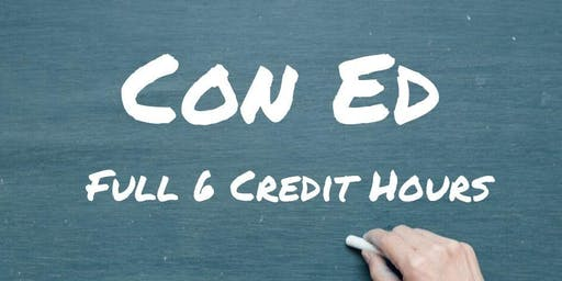 Real Estate Continuing Education-  Shelly Schoenherr