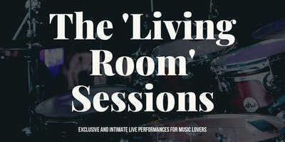 The 'Living Room' Sessions - Live music events @ The Stable (Session 4)