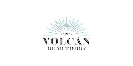 LES ATELIERS @LUXURY DISCOVERY SUITE: VOLCAN DE MI TIERRA tickets