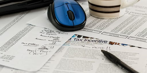 Tax Basics for Freelancers