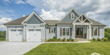 Public Open House at 12084 Mare Court  tickets