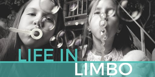 Life in Limbo Simulation Event