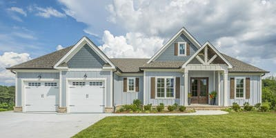 Open House at 12084 Mare Court