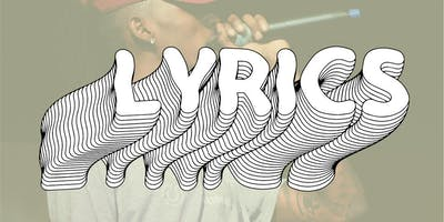 Lyrics Open