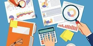 Business Financials and Best Practices for Non-Financial People