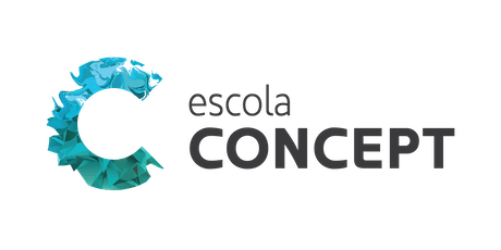 Info Session Escola Concept: matrículas 2020 ingressos