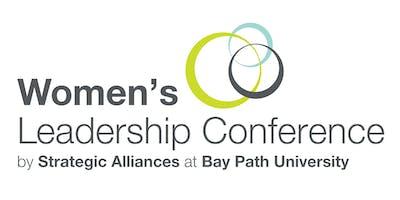 2020 Women's Leadership Conference - Program Advertising
