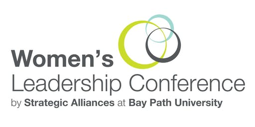 2020 Women's Leadership Conference - Program Advertising