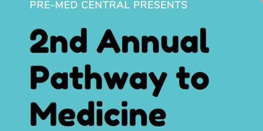 Pathway to Medicine