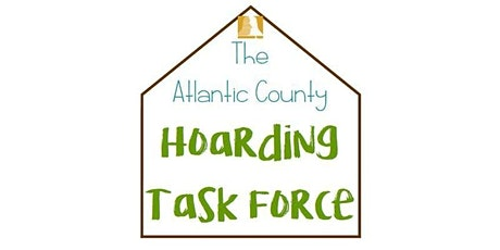 Atlantic County Hoarding Task Force Beef and Beer March 20, 2020 tickets
