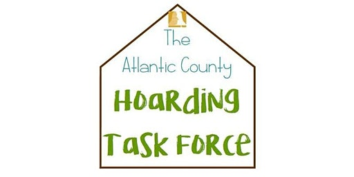 Atlantic County Hoarding Task Force Beef and Beer March 20, 2020