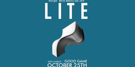 LITE tickets